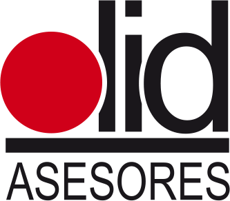OLID ASESORES